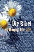 Hoffnung für alle - Die Bibel