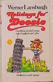 Holidays for Doosie
