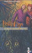 Holly Finn im Bann dunkler Mächte