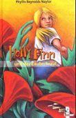 Holly Finn und das Zauberkraut