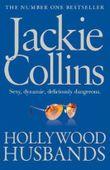 Hollywood Husbands. Die Männer von Hollywood, englische Ausgabe