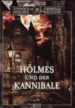 Holmes und der Kannibale