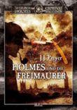 """Buch in der Ähnliche Bücher wie """"Sherlock Holmes und der Teufel von St. James"""" - Wer dieses Buch mag, mag auch... Liste"""