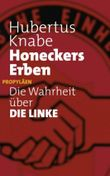 Honeckers Erben