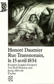 Honeré Daumier