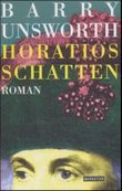 Horatios Schatten