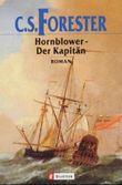 Hornblower, Der Kapitän