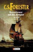 Hornblower auf der 'Hotspur'