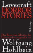 Horror Stories: Das Beste vom Meister des Unheimlichen