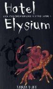 Hotel Elysium