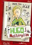 Hugos Masterplan