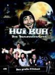 Hui Buh - Das Buch zum Film