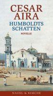 Humboldts Schatten
