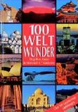 Hundert Weltwunder