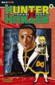 Hunter x Hunter / Hunter X Hunter, Band 8