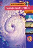 Hurrikane und Tornados