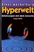 Hyperwelt