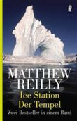 Ice Station /Der Tempel