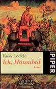 Ich, Hannibal