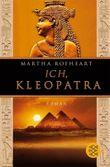 Ich, Kleopatra