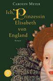 Ich, Prinzessin Elisabeth von England