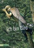 Ich bin Bird
