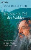 """Buch in der Ähnliche Bücher wie """"Mit Pflanzen verbunden"""" - Wer dieses Buch mag, mag auch... Liste"""