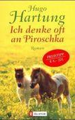 Ich denke oft an Piroschka
