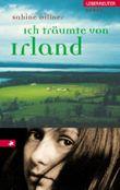 Ich träumte von Irland