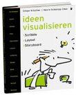 Ideen visualisieren