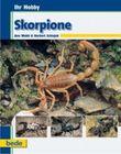 Ihr Hobby Skorpione