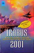 Ikarus 2001