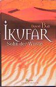 Ikufar, Sohn der Wüste