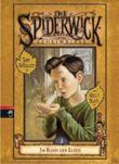 Die Spiderwick Geheimnisse - Im Bann der Elfen