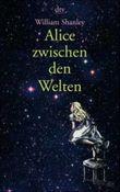 """Buch in der Ähnliche Bücher wie """"Lolita"""" - Wer dieses Buch mag, mag auch... Liste"""