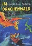 Im Drachenwald