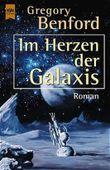 Im Herzen der Galaxis