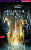Im Labyrinth der alten Könige