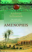 Im Land des Falkengottes - Amenophis