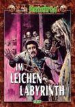 Im Leichenlabyrinth