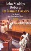 Im Namen Caesars