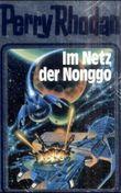 Im Netz der Nonggo