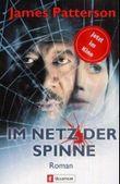 Im Netz der Spinne, Film-Tie-In