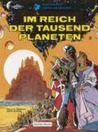 Im Reich der tausend Planeten
