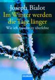 Im Winter werden die Tage länger