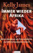 Immer wieder Afrika