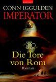 Imperator: - Die Tore von Rom