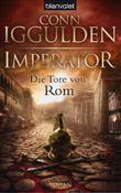 Imperator - Die Tore von Rom