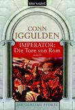 Imperator: Die Tore von Rom