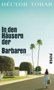 In den Häusern der Barbaren